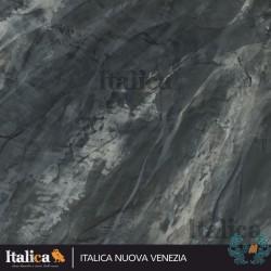 ITALICA NUOVA VENEZIA