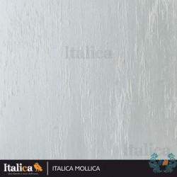 ITALICA EFFETTO MOLLICA золотая