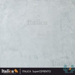 ITALICA SuperCEMENTO