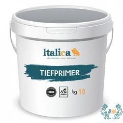 ITALICA TIEFPRIMER, 10 kg
