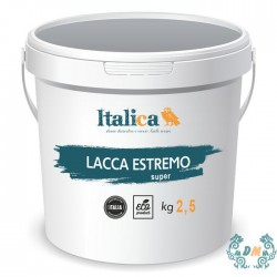 ITALICA LACCA ESTREMO SUPER