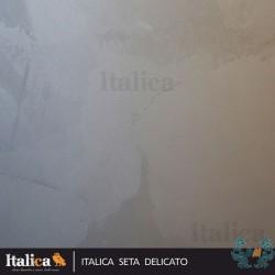 ITALICA SETA DELICATO