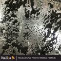 Декоративная штукатурка Villaggio Duna, 15 кг эффект камень
