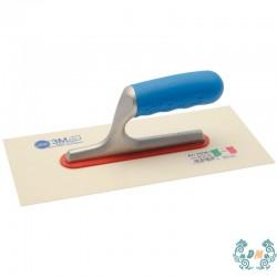 Пластиковый шпатель STILCOLOR 280X130Х2 мм