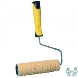 Валик складчатый RULLO RIDE для декоративных покрытий