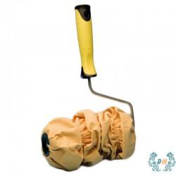 Валик кольцевой RULLO RING для декоративных покрытий