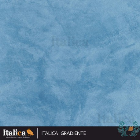 ITALICA GRADIENTE
