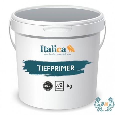 ITALICA TIEFPRIMER