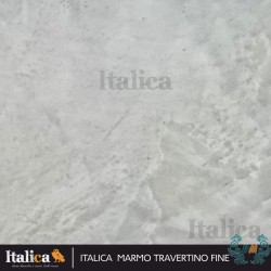 ITALICA MARMO TRAVERTINO FINE