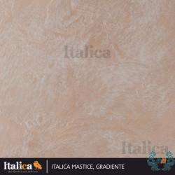 ITALICA STUCCO MASTICE