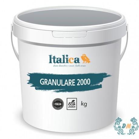 ITALICA GRANULARE
