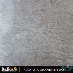 ITALICA SETA ATLANTE