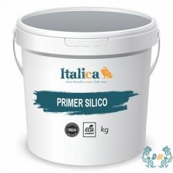 ITALICA PRIMER SILICO