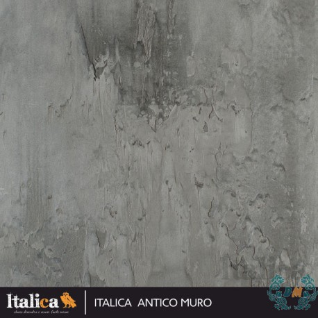 ITALICA ANTICO MURO
