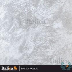 ITALICA EFFETTO MOLLICA