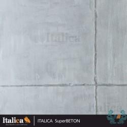 ITALICA SuperBETON