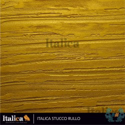 ITALICA STUCCO RULLO