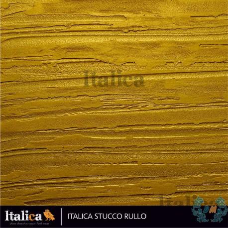 ITALICA STUCCO RULLO