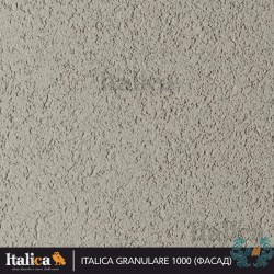 ITALICA GRANULARE 1000