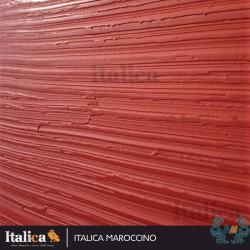 ITALICA INTONACO MAROCCINO