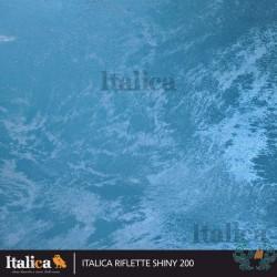 ITALICA RIFLETTE SHINY 200