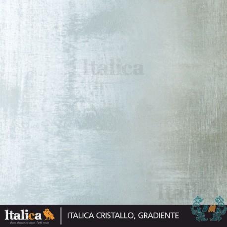 ITALICA CRISTALLO