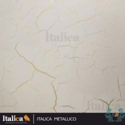 ITALICA METALLICO