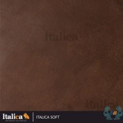 ITALICA SOFT