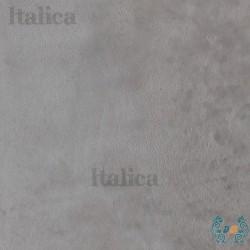 Арт-бетон гладкое покрытие для пола