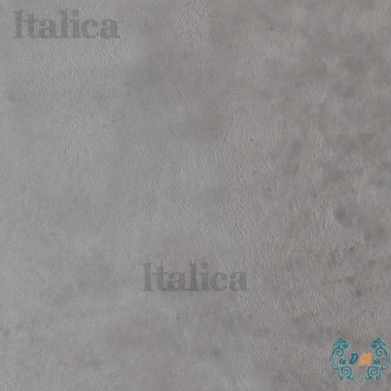 Полы арт бетон раковина из бетона купить в москве