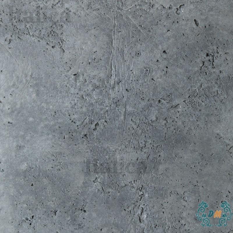 Полы арт бетон инсталляция из бетона