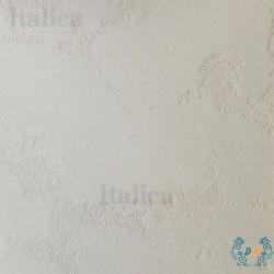 Арт-бетон фактурное покрытие для стен