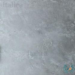 Бетон фактурное покрытие для стен