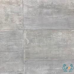АРТ-БЕТОН гладкое покрытие для стен
