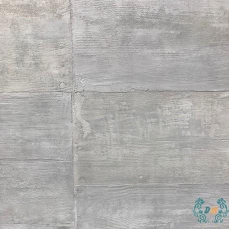 Арт бетон отзывы бетон парапет