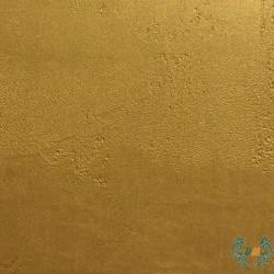 Золотой слиток Golden stone
