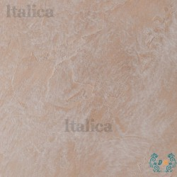 Песчаник средиземноморский