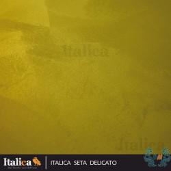 ITALICA SETA DELICATO 3кг
